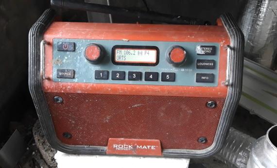Radio_t