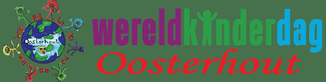 logo-2019wereldkinderdag