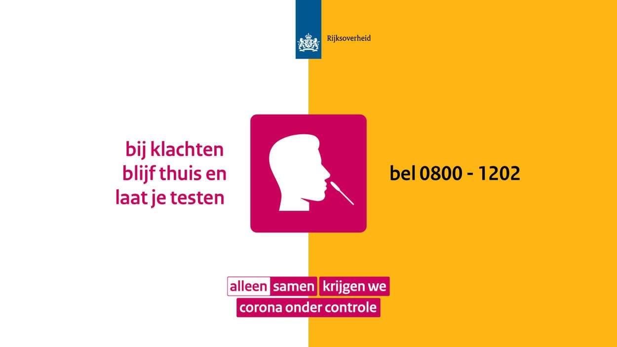 84083B0A-AE06-452D-92D7-E986184758E1