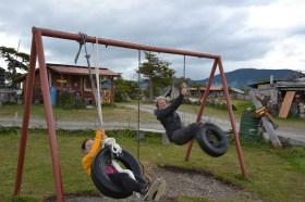 Abenteuerspielplatz für Kinder?!