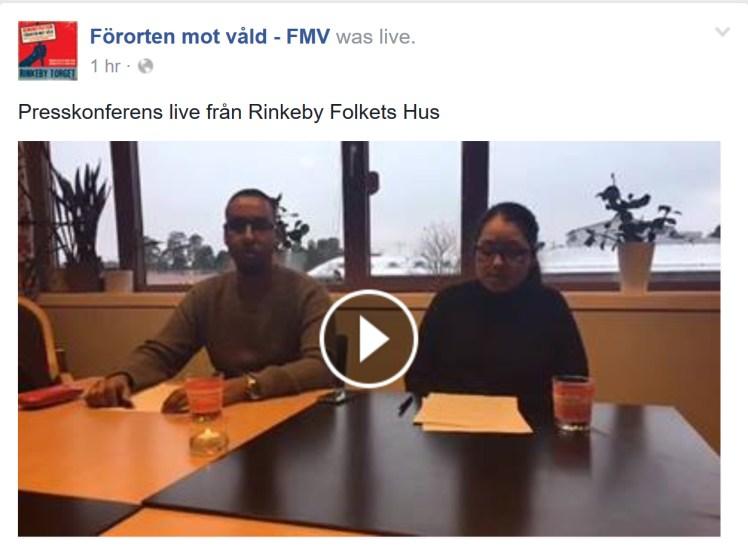 fmv-was-live