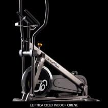 eliptica-ciclo-indoor-cirene-ortus-fitness
