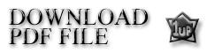 2009年DL頒布作品 一括ダウンロード