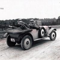 Yugo Zbrojovka M37