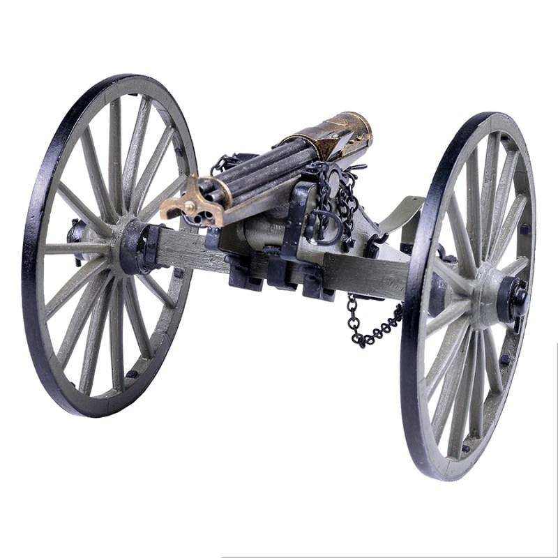 Gatling