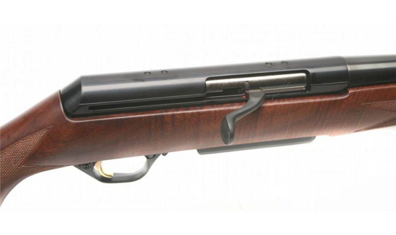 Browning - Acera