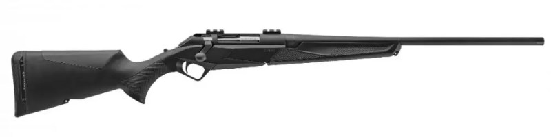benelli-lupo-bolt-action-full