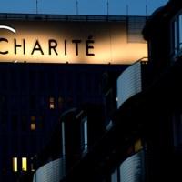Lečenje prema političkoj dijagnozi? Smrt gradonačelnika Harkova pokreće nova pitanja o klinici Šarite (Charité)