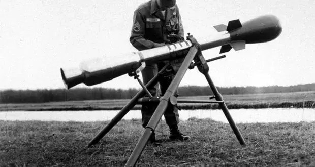 M65 Nuclear