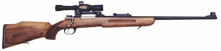 Snajperska puška 7,9 M-69