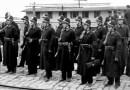 POLICIJSKI PIŠTOLJI KRALJEVINE JUGOSLAVIJE