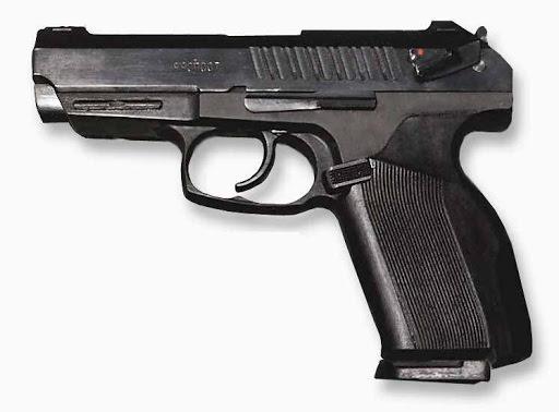 MP-444
