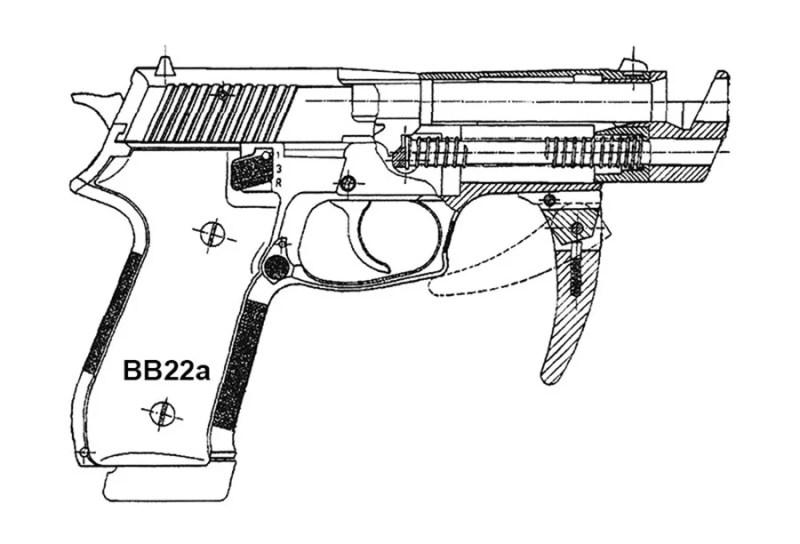 BB-22A