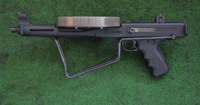 MGV-176