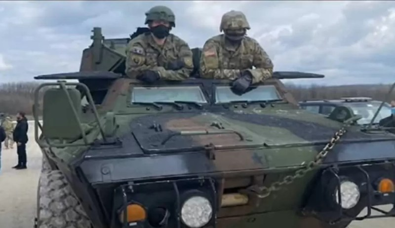 M1117