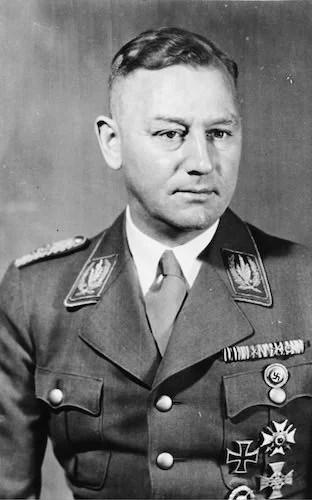 Viktor Luce