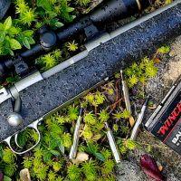 Metak .270 Winchester