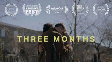 https orvel me gay short movies 3