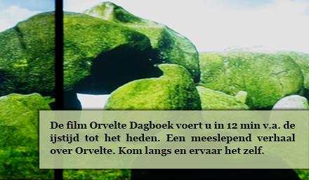 orvelte_poort_dagboek_kortefil