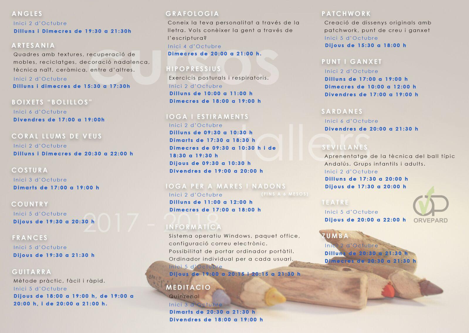 activitats17-18b