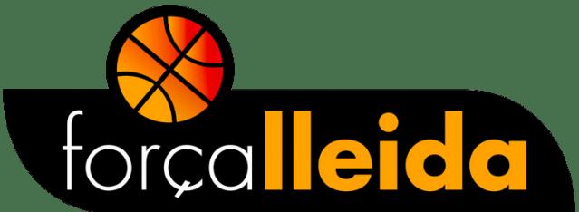10% de descompte en l'abonament anual al Força Lleida