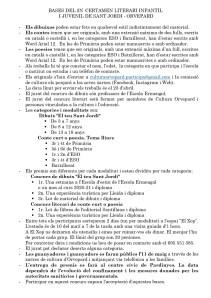 BASES DEL 2N CERTAMEN DE SANT JORDI_page-0001 reduït