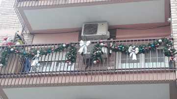 Balcó 1. José A. Ruiz Pujol