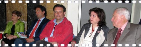 orvieto14 tutti i candidati
