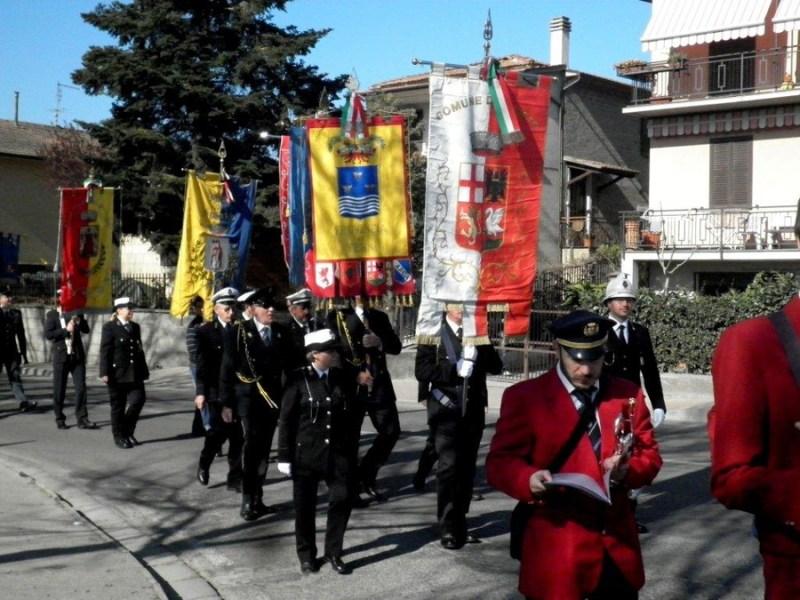 Camorena 2012