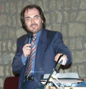 Castel Viscardo esporta la grande musica