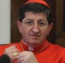 Giornata di santificazione presbiterale con il Cardinale Betori