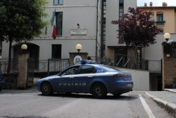 In vigore i nuovi orari dell'Ufficio Relazioni con il Pubblico del Commissariato di Pubblica Sicurezza di Orvieto