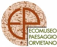 """Ecomusei: lunedì 7 maggio presentazione """"sigillo"""" identificativo sistema regionale"""