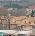 Interventi urgenti di manutenzione straordinaria e sistemazione idraulica del fiume Paglia.
