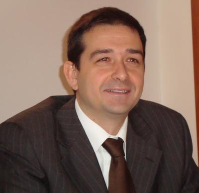 Leonardo Mariani si dimette da segretario del PD. Bocciata dall'assemblea comunale la sua relazione