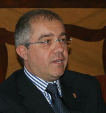 Orvieto. Per il PdL il bilancio è in ordine, l'opposizione è azzittita
