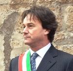 """Medaglia d'oro agli Special Olympics per Daniele Silvestri, Bigiotti: """"Orgoglioso di essere il tuo sindaco"""""""