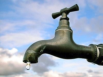 Ad Acquapendente e Torre Alfina l'acqua è di nuovo potabile. Revocata l'ordinanza di marzo