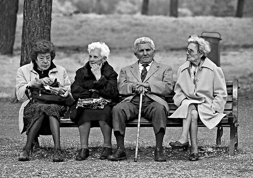 """Residenze anziani autosufficienti: Casciari, """"al via censimento strutture funzionanti"""""""