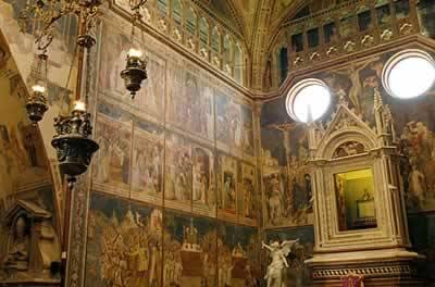 Giubileo Eucaristico. La storia impone una unità d'intenti tra Orvieto e Bolsena