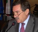 Approvato il bilancio di previsione 2012 della Provincia