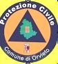 E' on-line il nuovo sito del gruppo comunale della Protezione civile di Orvieto