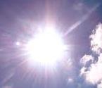 Emergenza calore, presidente Marini firma ordinanza fino a  22 giugno