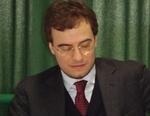 Tribunale di Orvieto, coinvolgere enti locali ed associazioni