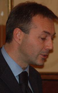 Ranchino non accetta gli attacchi a Orvieto libera e replica