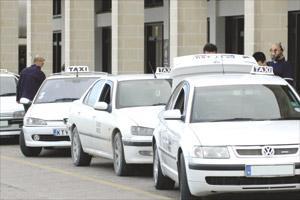 Taxi e abusivismo, una piaga mai risolta ad Orvieto