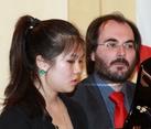 Recital pianistico a sant'Agostino