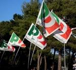 """Dai sindaci PD dell'Orvietano """"Una nuova idea di Regione dove i territori siano i veri protagonisti delle decisioni e dello sviluppo"""""""