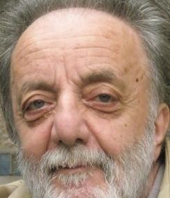 "E' in libreria ""Ora navigo a vista"" di Fausto Cerulli"