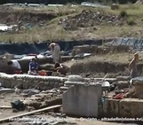 Iniziate le ricerche archeologiche nell'area di Campo della Fiera